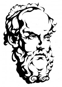 Socrates_by_NoahW